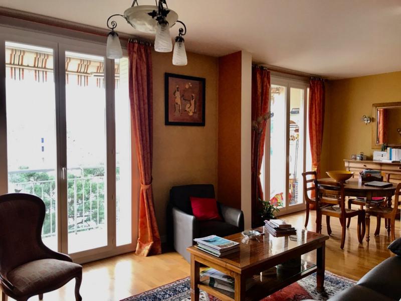 Vente appartement Tassin la demi lune 235000€ - Photo 2