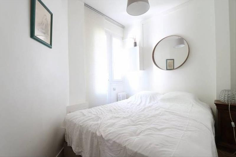 Location appartement Neuilly sur seine 3 300€ CC - Photo 10