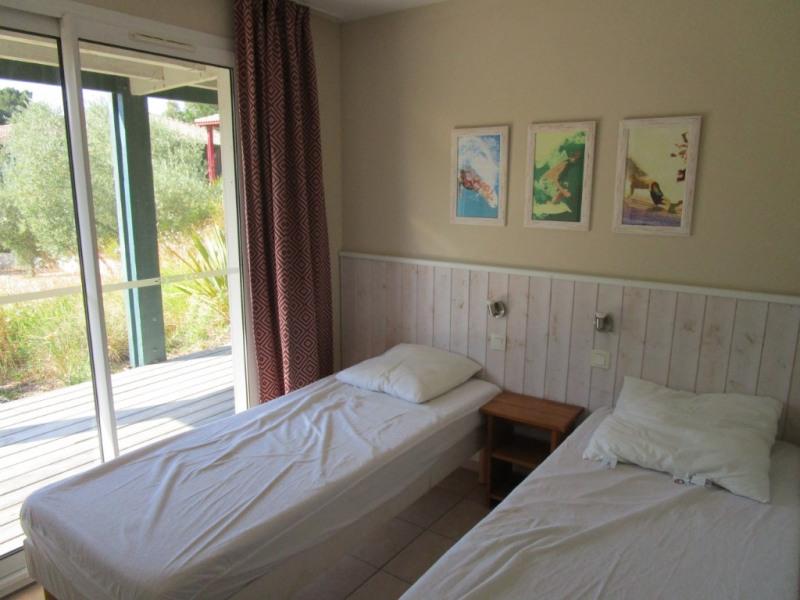 Produit d'investissement appartement Moliets et maa 99000€ - Photo 1