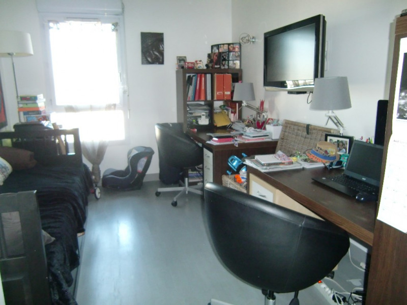 Vente appartement Poissy 499000€ - Photo 4