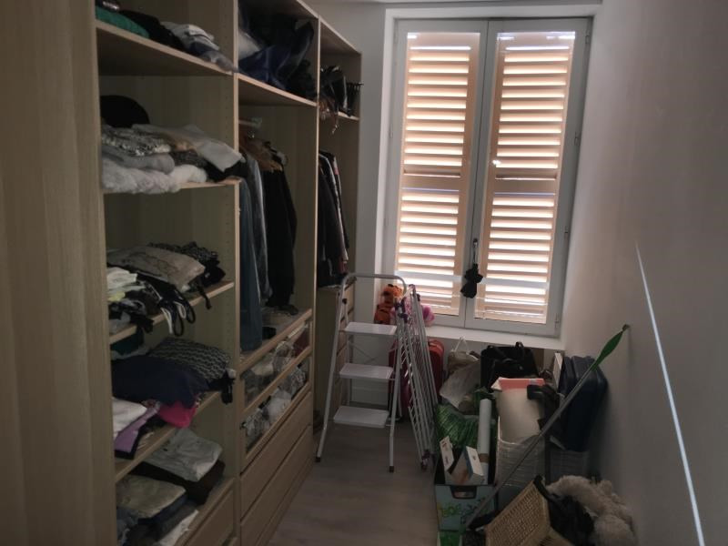 Vente appartement Chars 184 000€ - Photo 8