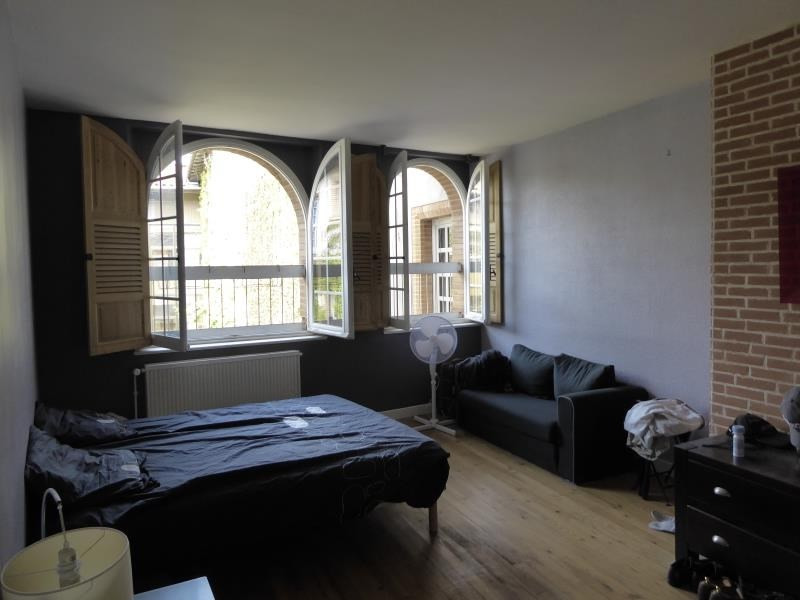 Vente appartement Montauban 241 500€ - Photo 3