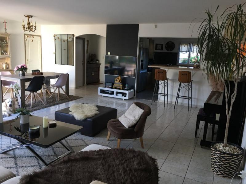 Vente de prestige maison / villa Lagord 580000€ - Photo 3