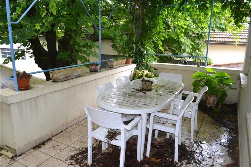 Vente maison / villa Montelimar 224 000€ - Photo 2