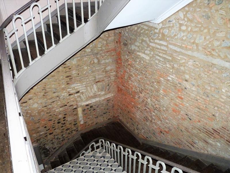 Sale apartment Pau 232000€ - Picture 7
