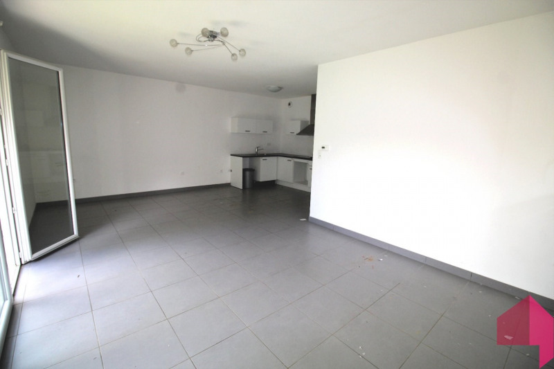 Sale apartment Rouffiac-tolosan 195 000€ - Picture 3