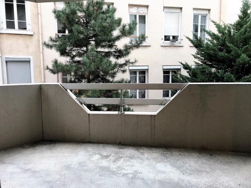 T3 / 79 m² Balcon - Vendu avec Garage & cave