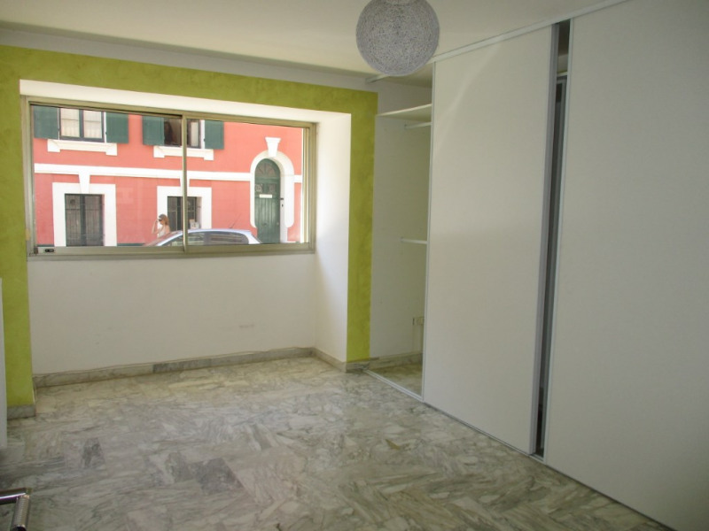 Vente appartement Toulon 212 000€ - Photo 8