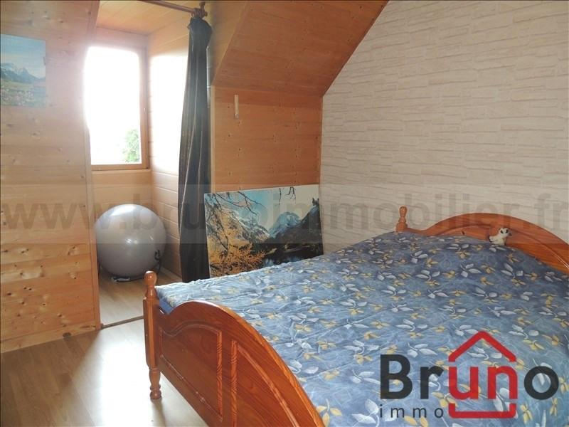 Verkoop  huis Rue 194200€ - Foto 12