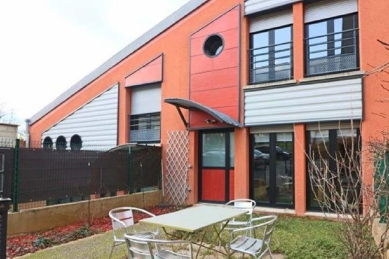 Vente maison / villa Sartrouville 474000€ - Photo 1