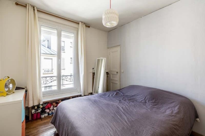 Vente appartement Paris 12ème 415000€ - Photo 6