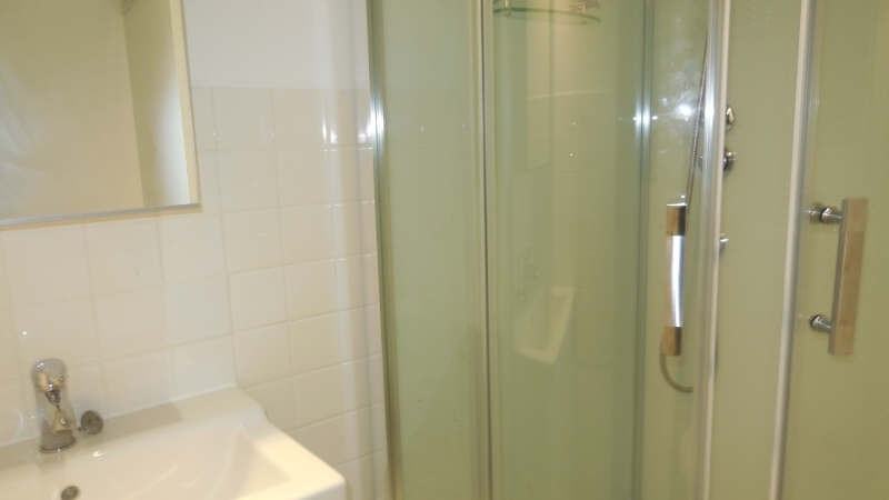Rental apartment Yvetot 563€ CC - Picture 2