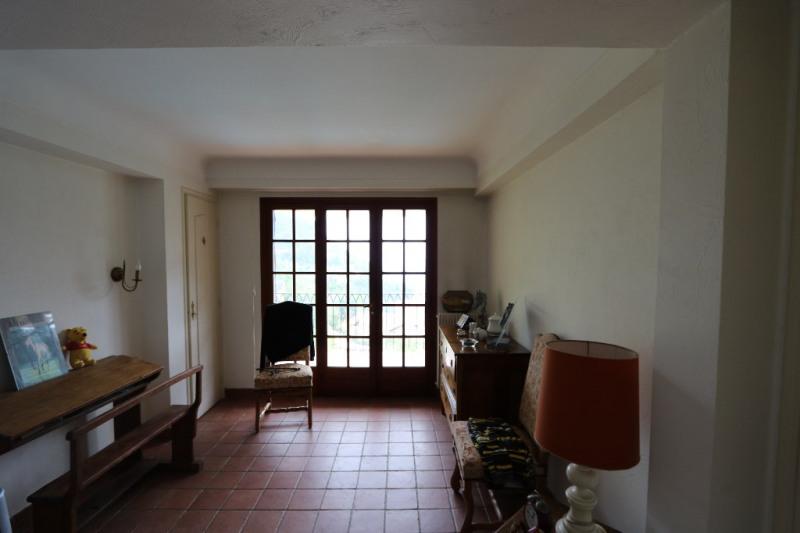 Venta de prestigio  casa Villefranche sur mer 1290000€ - Fotografía 13