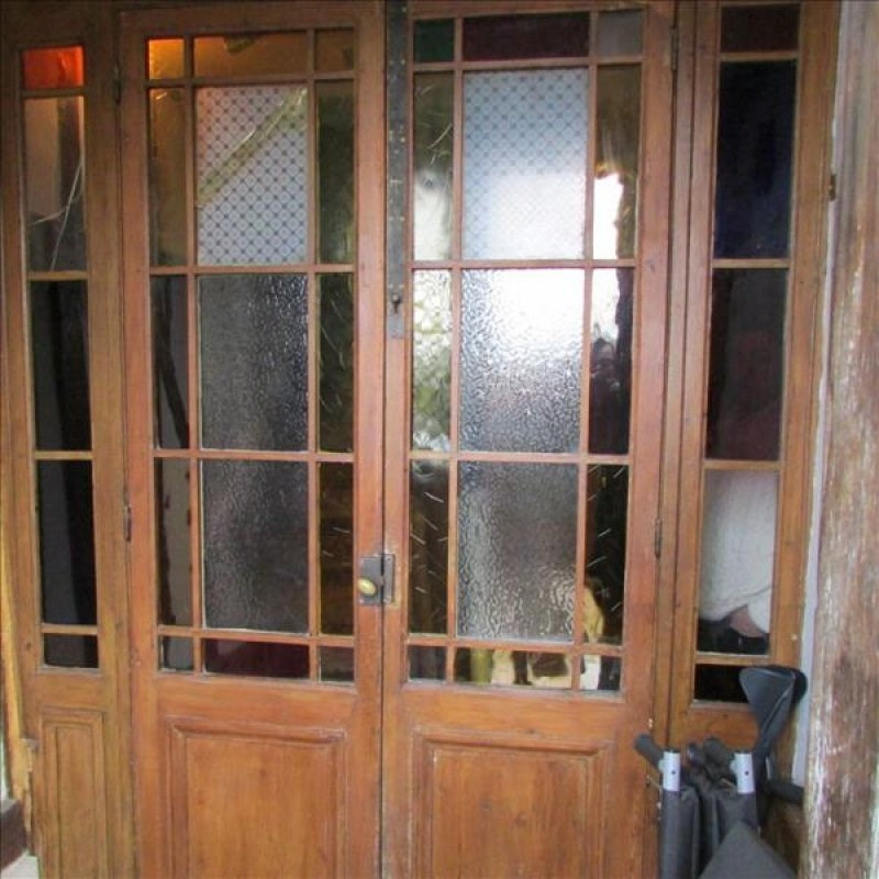 Investment property house / villa Lisieux 179500€ - Picture 5