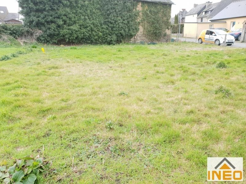 Vente terrain Montauban 74 520€ - Photo 2