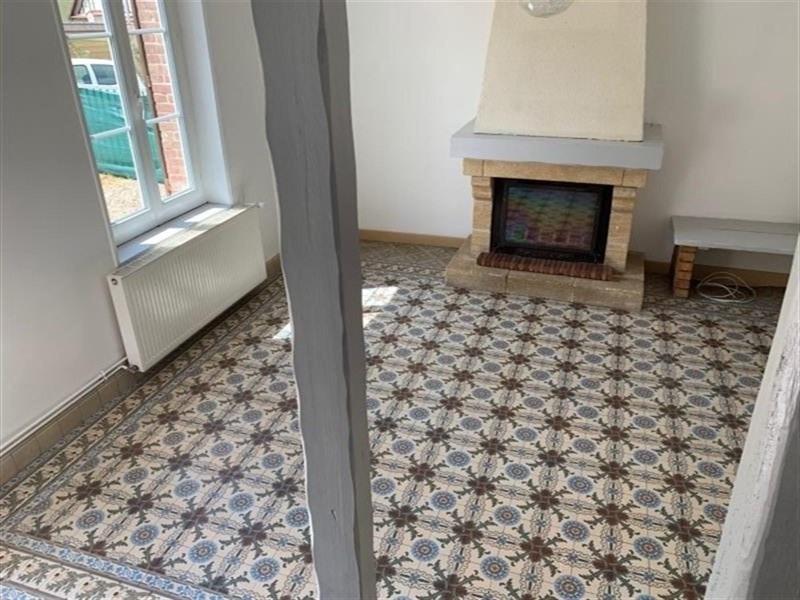 Vente maison / villa St marcel 210000€ - Photo 5