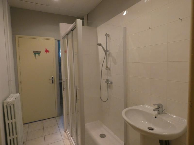 Rental apartment Montelimar 612€ CC - Picture 3