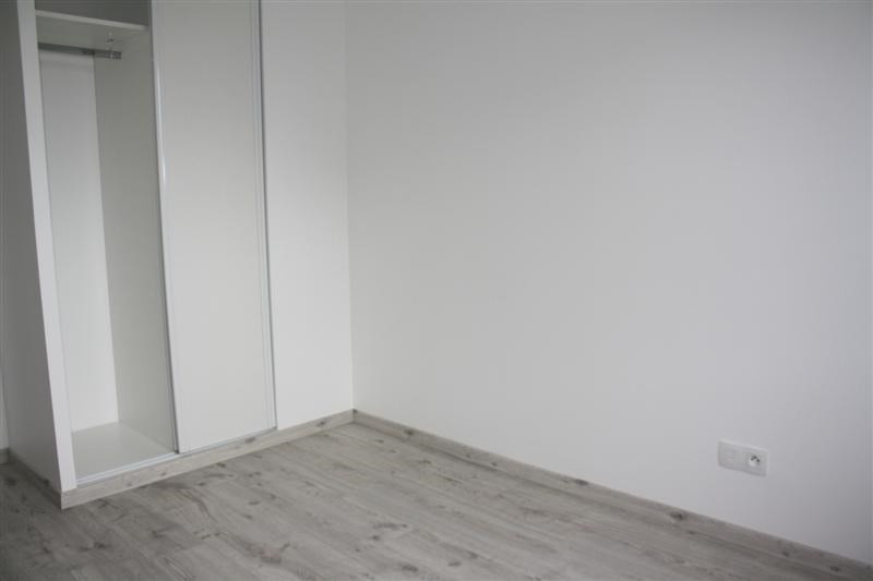 Location appartement Nantes 770€ CC - Photo 8