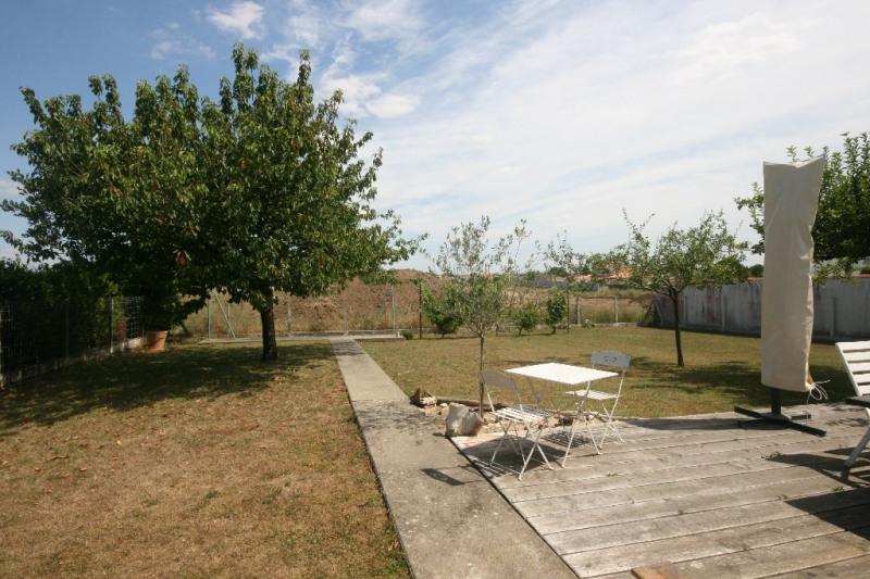 Vente maison / villa Meschers sur gironde 185000€ - Photo 8