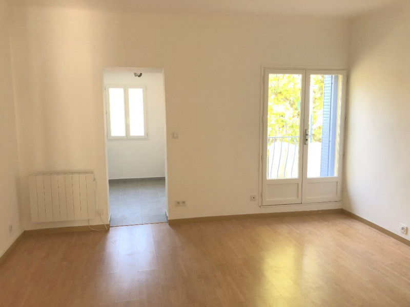 Location appartement Les milles 715€ CC - Photo 3