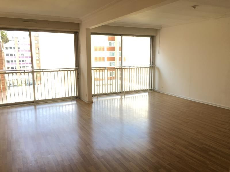 Rental apartment Toulouse 1 650€ CC - Picture 2
