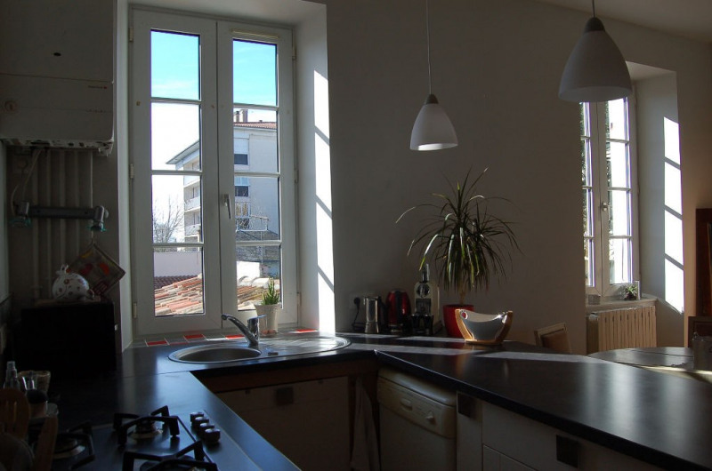 Vente appartement La rochelle 194 000€ - Photo 5