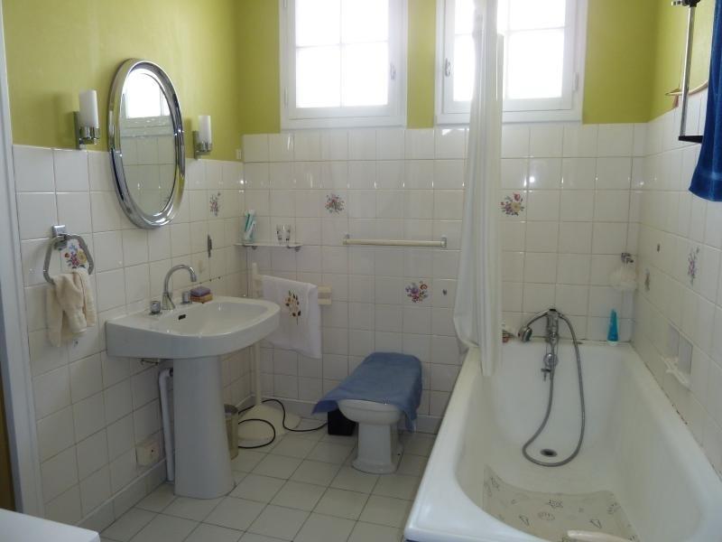 Vente maison / villa Niort 270400€ - Photo 9