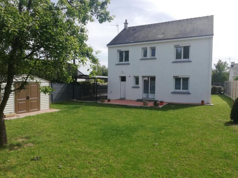Vente maison / villa Saint andre des eaux 334720€ - Photo 1