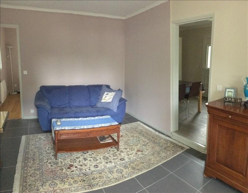 Sale house / villa Auvers sur oise 890000€ - Picture 9
