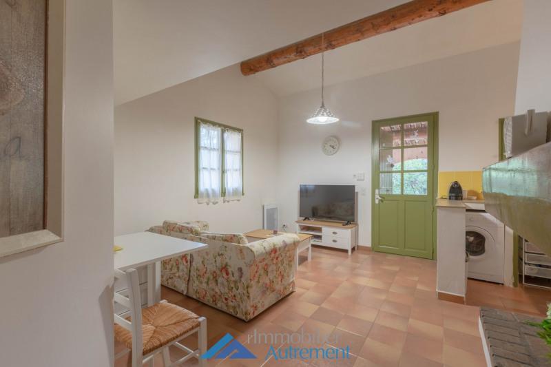 Vente de prestige maison / villa Aix-en-provence 1595000€ - Photo 17