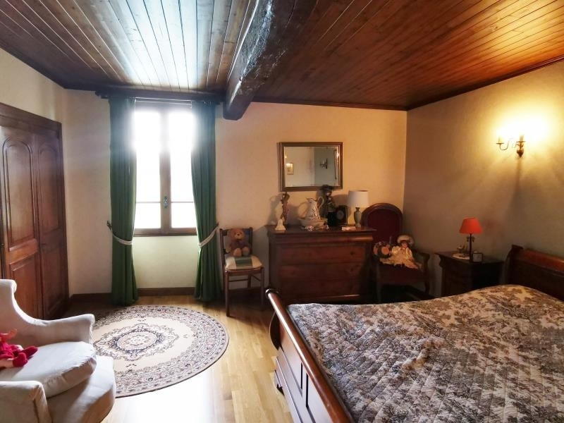 Vente maison / villa Vielmur sur agout 305000€ - Photo 5