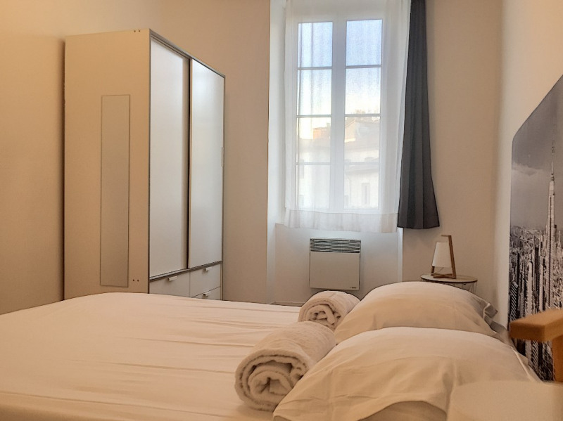 Location appartement Avignon 735€ CC - Photo 9