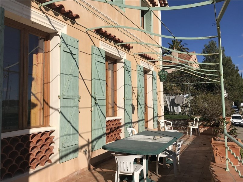 Deluxe sale house / villa Bandol 1195000€ - Picture 4