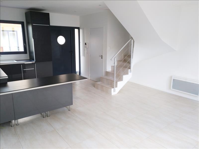 Vente appartement Maisons alfort 445000€ - Photo 4