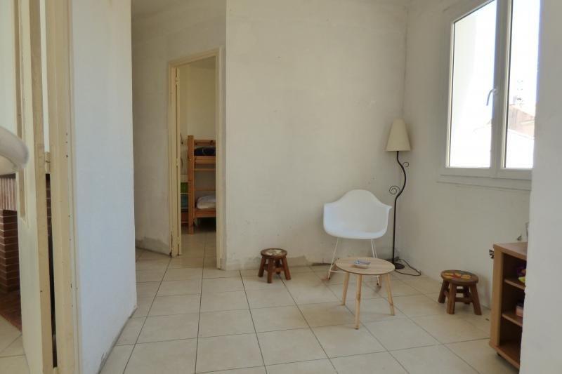 Vente maison / villa Valras plage 215000€ - Photo 5