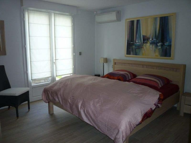 Vente de prestige maison / villa St pierre d oleron 775000€ - Photo 8