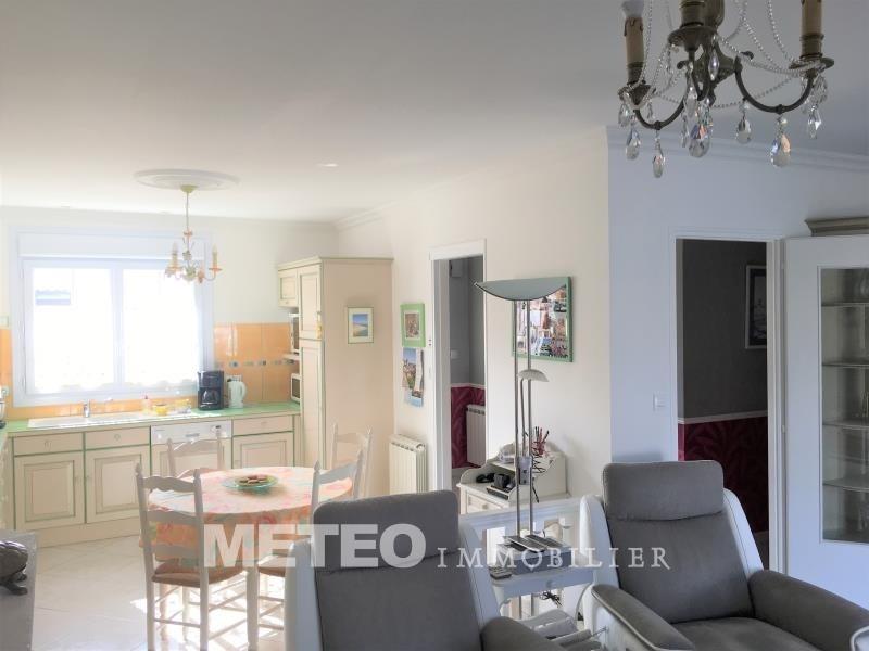 Vente maison / villa Les sables d'olonne 380000€ - Photo 3