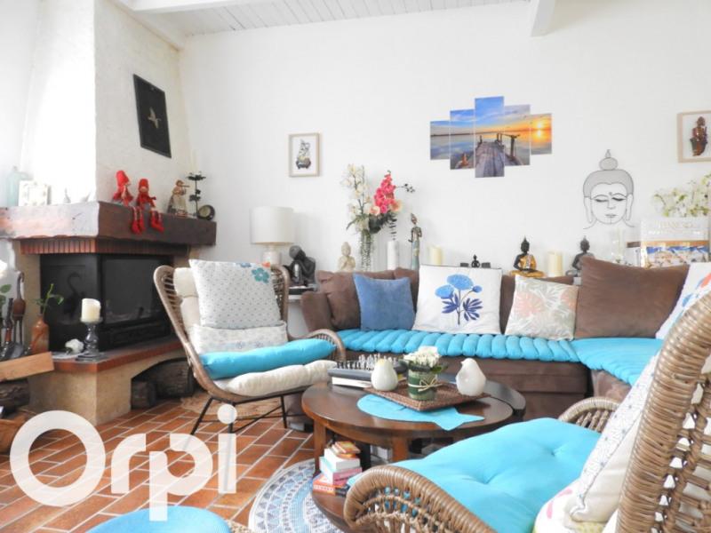 Vente maison / villa Saint palais sur mer 336000€ - Photo 4