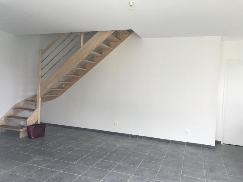 Rental house / villa Merville 862€ CC - Picture 3