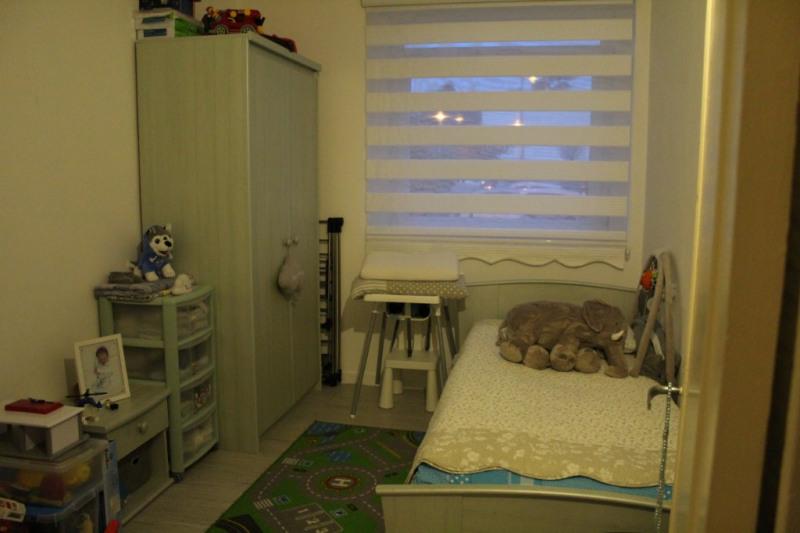 Location appartement Mont saint aignan 600€ CC - Photo 3