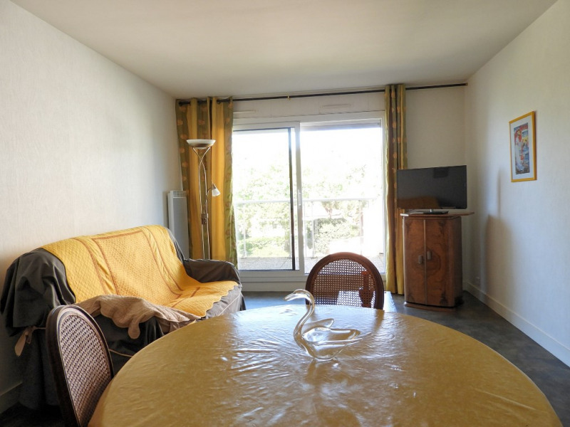 Sale apartment Vaux sur mer 179880€ - Picture 2