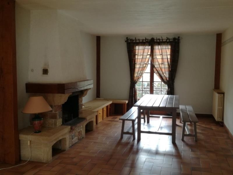 Verkoop  huis Nogent le roi 238500€ - Foto 4