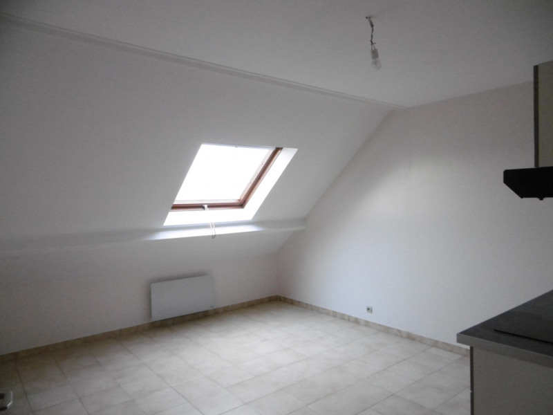 Location appartement Limours 518€ CC - Photo 2