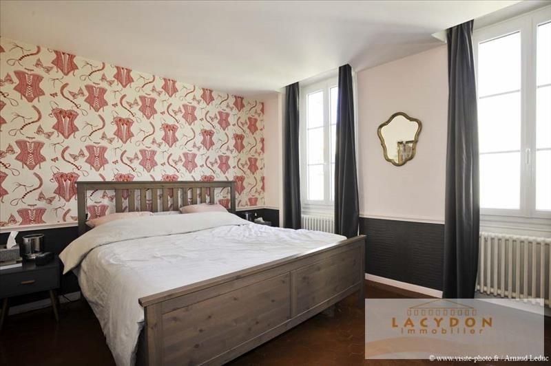 Sale house / villa Marseille 12ème 550000€ - Picture 4
