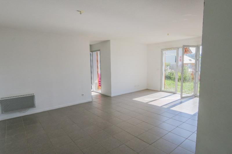 Sale apartment Entrelacs 199000€ - Picture 2