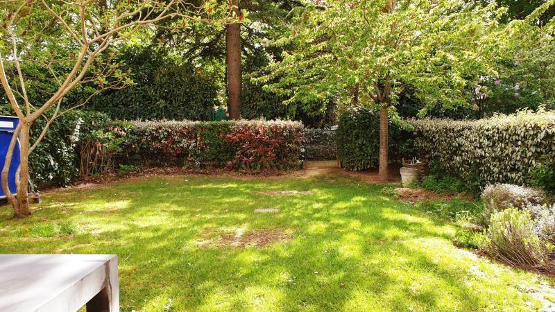 Sale apartment Montfort-l'amaury 365000€ - Picture 5