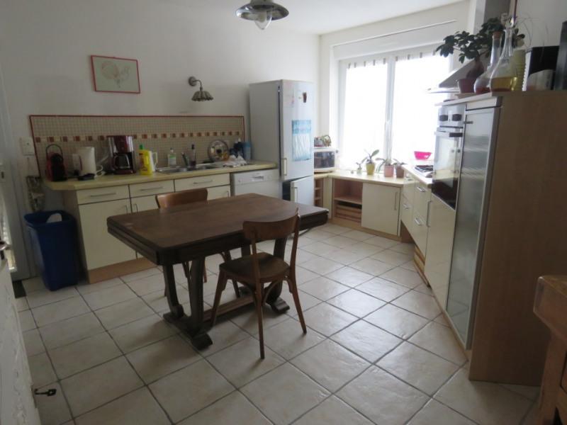 Vente maison / villa Guilvinec 168000€ - Photo 3