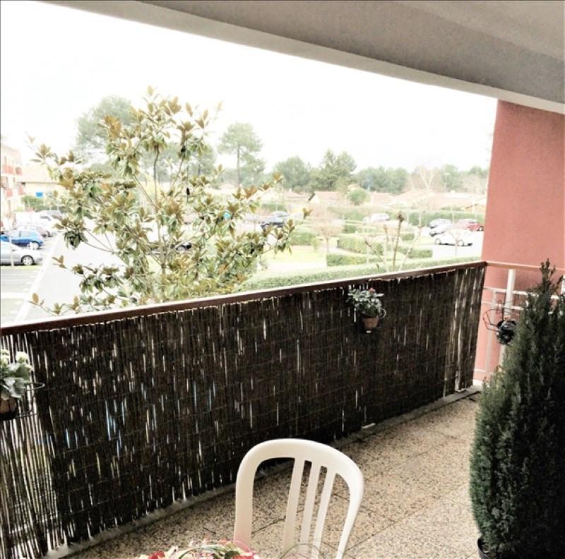 Vente appartement Gujan mestras 180000€ - Photo 4