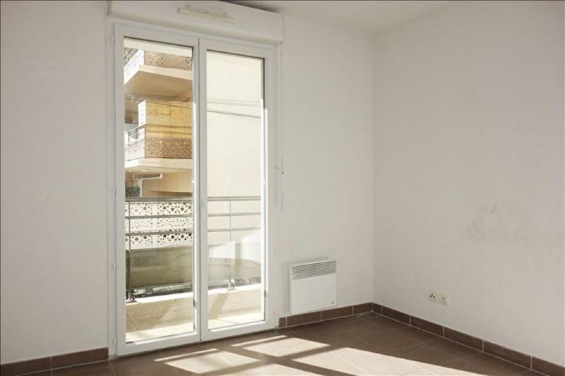 Locação apartamento Seyne sur mer 685€ CC - Fotografia 3
