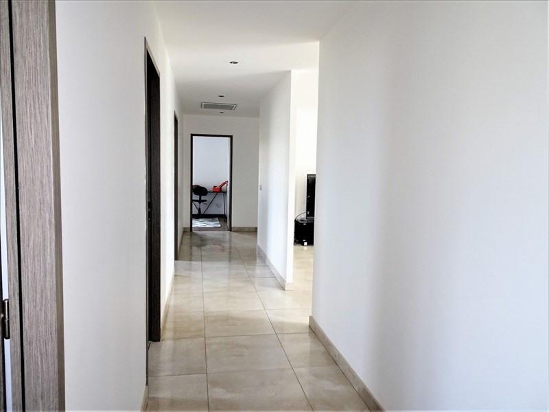Vente maison / villa Puygouzon 320000€ - Photo 10